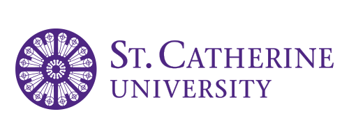 Office of Global Studies - St. Catherine University